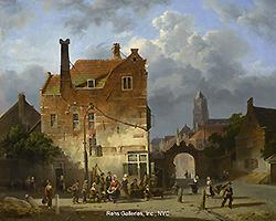 adrianus_eversen_e1298_a_dutch_market_wm_small.jpg