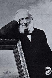 aivazovsky_1898_web.jpg
