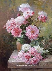 albert_tibule_furcy_de_lavault_a3331_roses_and_peonies_wm_small.jpg