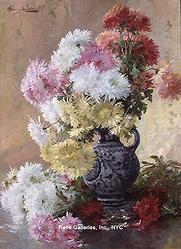 albert_tibule_furcy_de_lavault_a3332_chrysanthemums_wm_small.jpg