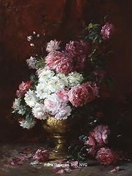 albert_tibule_furcy_de_lavault_b1045_still_life_of_roses_in_a_vase_wm_small.jpg
