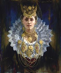 alexandra_manukyan_am1000_enchanted_maiden_small.jpg