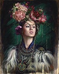 alexandra_manukyan_am1002_ladakh_maiden_small.jpg
