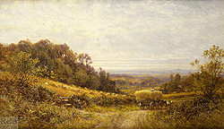 alfred_a_glendening_a2888_landscape_with_haywagon_wm_small.jpg