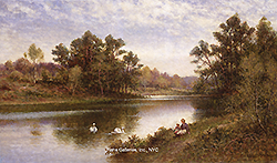 alfred_a_glendening_a3323_by_the_riverside_wm_small.jpg