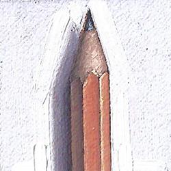 anothony_mastromatteo_a_pencil_tip_small.jpg