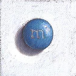 anthony_mastromatteo_blue_m_m_small.jpg