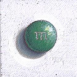 anthony_mastromatteo_green_m_m_small.jpg