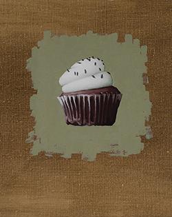 anthony_mastromatteo_tm1074_red_velvet_cupcake_small.jpg