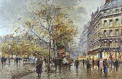 antoine_blanchard_a3407_le_boulevard_paris_wm_small.jpg