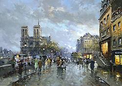 antoine_blanchard_a3416_notre_dame_quai_saint_michel_wm_small.jpg