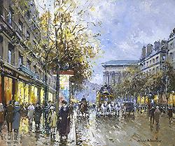 antoine_blanchard_a3435a_boulevard_de_la_madeleine_wm_small.jpg