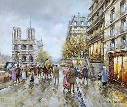 antoine_blanchard_a3470_paris_1900_notre_dame_wm_small.jpg