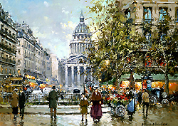antoine_blanchard_a3526_place_du_luxembourg_le_pantheon_wm_small.jpg