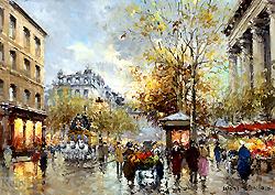 antoine_blanchard_a3529_boulevard_des_capucines_et_madeleine_wm_small.jpg