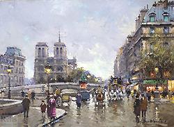 antoine_blanchard_a3530_pont_saint_michel_notre_dame_wm_small.jpg