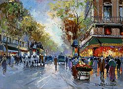 antoine_blanchard_a3546_cafe_de_la_paix_small.jpg