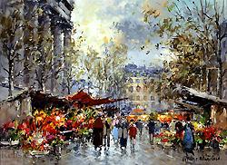 antoine_blanchard_a3568_flower_market_madeleine_wm_small.jpg