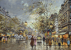 antoine_blanchard_a3577_boulevard_des_capucines_varietes_small.jpg