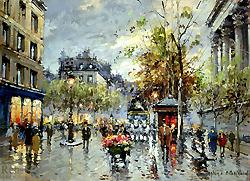 antoine_blanchard_a3584_place_de_la_madeleine_wm_small.jpg