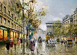 antoine_blanchard_a3615_boulevard_de_la_madeleine_small.jpg