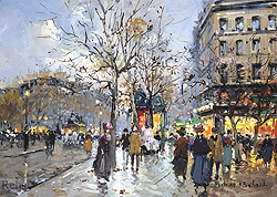 antoine_blanchard_a3623_boulevard_haussmann_wm_small.jpg