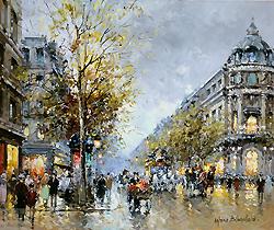 antoine_blanchard_a3702_theatre_du_vaudeville_wm_small.jpg
