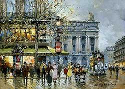antoine_blanchard_a3703_place_de_lopera_cafe_de_la_paix_small.jpg