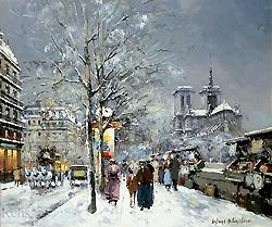 antoine_blanchard_a3705_bouquinistes_de_notre_dame_hiver_wm_small.jpg