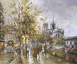 antoine_blanchard_a3770_paris_la_cathedrale_notre_dame_wm_small.jpg