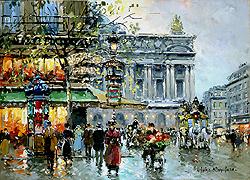 antoine_blanchard_a3771_cafe_de_la_paix_opera_small.jpg