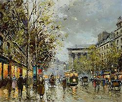 antoine_blanchard_a3787_boulevard_de_la_madeleine_wm_small.jpg