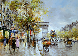 antoine_blanchard_a3792_larc_de_triomphe_wm_small.jpg