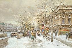 antoine_blanchard_a3793_le_louvre_passerelle_des_arts_wm_small.jpg