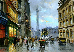 antoine_blanchard_b1027_rue_de_la_paix_place_vendome_wm_small.jpg