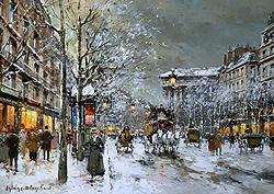 antoine_blanchard_b1034_boulevard_de_la_madeleine_sous_la_neige_small.jpg
