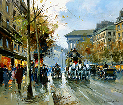 antoine_blanchard_b1046_boulevard_de_la_madeleine_small.jpg