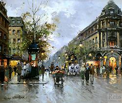 antoine_blanchard_b1050_theatre_du_vaudeville._wm_small.jpg