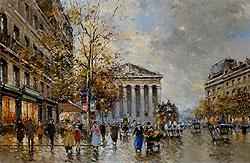 antoine_blanchard_b1052_rue_royale_madeleine_small.jpg