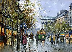 antoine_blanchard_b1064_boulevard_de_la_madeleine_small.jpg