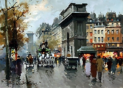 antoine_blanchard_b1102_porte_st_martin_wm_small.jpg