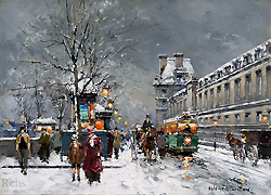 antoine_blanchard_b1115_quai_du_louvre_sous_la_neige_wm_small.jpg