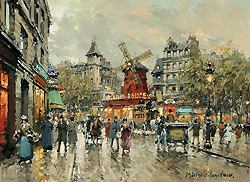 antoine_blanchard_b1122_le_moulin_rouge_place_blanche_a_montmartre_wm_small.jpg