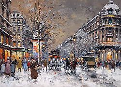 antoine_blanchard_b1123_les_grands_boulevards_sous_la_neige_wm_small.jpg
