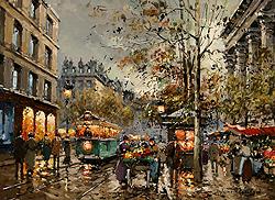 antoine_blanchard_b1132_place_de_la_madeleine_marche_aux_fleurs_small.jpg