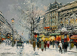antoine_blanchard_b1157_theatre_du_gymnase_grands_boulevards_small.jpg