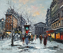 antoine_blanchard_b1353_rue_tronchet_la_madeleine_wm_small.jpg