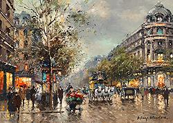 antoine_blanchard_b1393_theatre_du_vaudeville_wm_small.jpg
