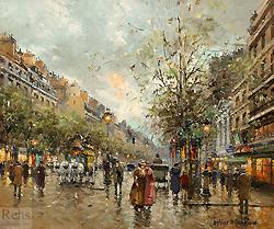 antoine_blanchard_b1394_theatre_des_varietes_wm_small.jpg