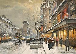 antoine_blanchard_b1479_grands_boulevard_sous_la_neige_wm_small.jpg